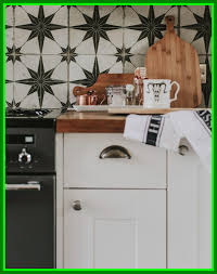 kitchen design painting tiles in the kitchen best how to paint kitchen cupboard doors of painting
