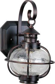 fixtures light old fashioned bathroom light fixtures fixtures light wall sconce fixtures light black wrought iron