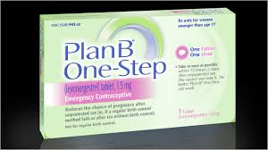 How To Take Birth Control As Plan B More Expensive Morning After Pill Gets Exclusivity From Fda