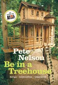 treehouse masters tree houses. Be In A Treehouse: Treehouse Masters Tree Houses