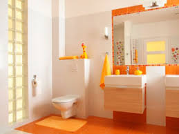 Bathroom Color Schemes Family Room Transitional With Cool SchemeBathroom Color Scheme