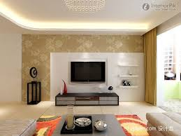 Tv Unit Designs For Living Room Tv Unit Designs For Living Room 1000 Images About Tv Wall Unit On
