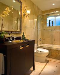 how to renovate a bathroom on a budget. Remodeling Bathroom Ideas Pinterest Renovation 2016 5 For A On Budget How To Renovate H