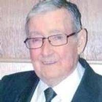 "Obituary | Richard ""Dick"" Miller 