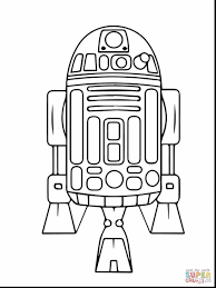 Small Picture lego r2d2 coloring pages alphabrainsznet