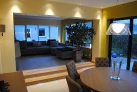 living room extension. living room extensions modern on for split extension o