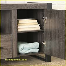 tall tv console. Amazon Com We Furniture 60 Industrial Wood Tv Stand Console Charcoal Kitchen Dining Tall