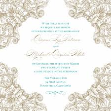 simple elegant wedding invitation template simple inspiring elegant wedding invitation template simple elegant wedding on simple elegant wedding invitation template