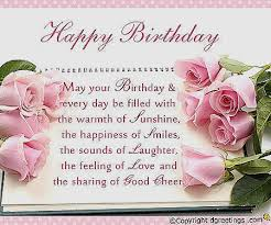 Beautiful Bday Quotes Best of Beautiful Pictures Of Roses With Love Quotes Best Of Nice Birthday
