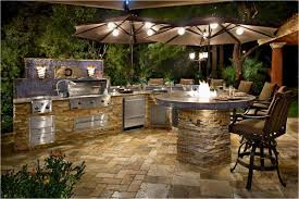 outdoor kitchen modular amazing track lighting for u2022 design outdoor kitchen lighting g60 kitchen
