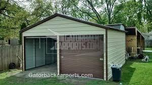 garages gallery