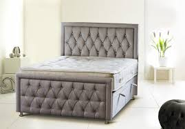 Twin size bed with mattress Fullring Buy Bedroom Furniture Buy Twin Size Mattress Basic Twin Mattress Best Price On Full Size Mattress Discount Twin Mattress Queinnovationscom Buy Bedroom Furniture Buy Twin Size Mattress Basic Twin Mattress
