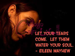 Crying Wallpaper Quotes Crying Wallpaper Amazing Wallpapers