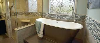louisville cky s experts in luxurious bathroom remodeling
