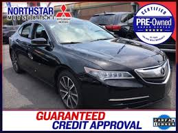 acura 2015 tlx. 2015 acura tlx fwd v6 with technology package tlx