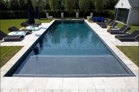 Salt water pool systems Electrical Salt Water Pool System Amazoncom How Is Salt Water Pool System Different From Traditional Inground