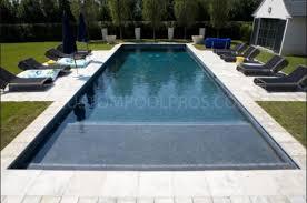 salt water pool systems. Salt Water Pool System Systems
