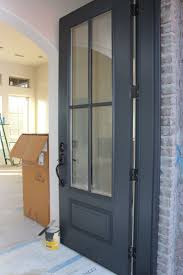 Best  Wrought Iron Doors Ideas On Pinterest - Iron exterior door