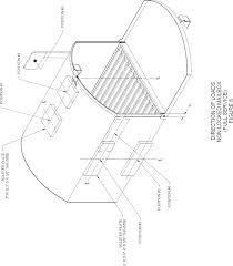 mailbox flag dimensions. Brilliant Flag Start Appendix Printed Page 48718 And Mailbox Flag Dimensions