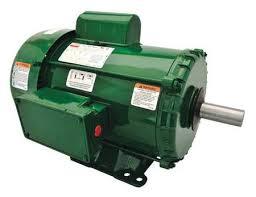 dayton farm duty motor capacitor start 1725rpm 6k740 zoro com farm duty mtr cap start tefc 3hp 1740rpm