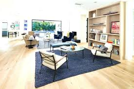 blue rug jute rug sisal rugs with transitional living room also area blue