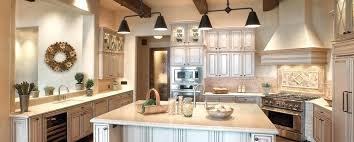 kitchen quartz countertops cost engineered quartz countertop quartz kitchen countertops cost white quartz kitchen countertops