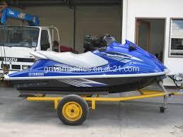 yamaha 70hp outboard. 4 yamaha 70hp outboard engine image