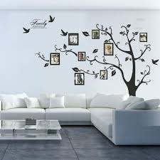 tree wall decals cheap design tree wall decals for living room exclusive  ideas design tree wall .