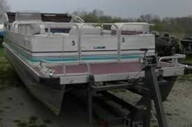 lowe boat wiring diagram lowe image wiring diagram 1996 lowe 170 basic boat wiring diagram 1996 auto wiring diagram on lowe boat wiring diagram