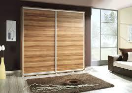 best ikea wood sliding closet doors ideas