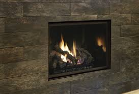 gas log fireplace repair ideas desire for 10