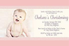sle invitation for baby naming ceremony format naming ceremony invitation card in marathi