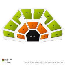 The Observatory Orange County Seating Chart Conference Center Theater Seating Related Keywords
