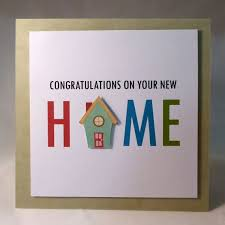 housewarming cards to print new home greeting cards printable best 25 new home cards ideas on