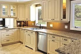 Traditional Kitchen Designs Remodels Traditional Kitchen Los