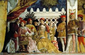 renaissance attachment to things material culture in last wills and testaments mevalists net