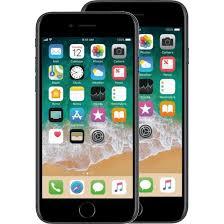 screen repair austin.  Austin Cheap IPhone 7 U0026 Plus Screen Repair In Austin Texas Throughout H
