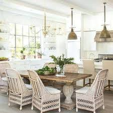 wicker dining table sets awesome wicker dining room chairs rattan dining room table set chairs rattan wicker dining table sets