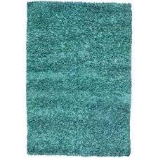 mint green area rug mint green 5 ft x 8 ft indoor area rug mint color