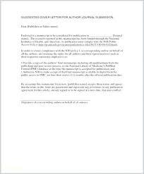 Renewal Letter Template Renew Membership Letter Sample Membership Renewal
