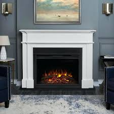 electric fireplace canada black friday fireplaces inserts direct pike electric fireplace canadian tire s fireplaces
