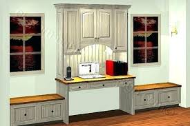 home office base cabinets. Base Cabinets For Office Custom Charming Home Color Rendering . S