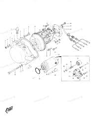 Xs400 Wiring Diagram