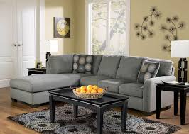Gray Wood Coffee Table Design IdeasCoffee Table Ideas For Sectional Couch