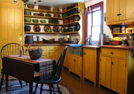 Primitive Kitchen Decorating Formica Drop Leaf Kitchen Tables Home Interiors Best Round