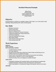 Kinds Of Resume Format Different Types Resumes Resume Template