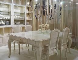 Home Design  Decor Vintage Teak Fresh Mid Century Modern Dining - Rustic modern dining room ideas