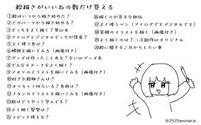 ココカーラ At 受験生 On Twitter 10沢山いるw絵師イラストレーター
