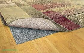 felt under carpet mat matthews nc rug pads for hardwood floors pad and rubber wood are