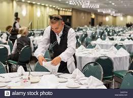 Fine Dining In Rosemont Il Catarsisdequiron Fine Dining In Rosemont Il